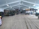 Новое фото Косилка Продажа запасных частей сельскохозяйственных машин 37080277 в Курске