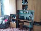 Изображение в Недвижимость Комнаты Сдается комната с мебелью для девушки студентки в Курске 4500