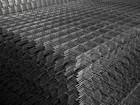 Изображение в Строительство и ремонт Разное Сетка кладочная  Кладочная сетка 2м*0, 5м в Курске 63