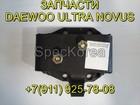Новое фото Транспорт, грузоперевозки Подушка двигателя 32153-00373 Daewoo Ultra Novus запчасти 37664810 в Курске