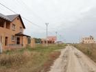 Скачать бесплатно foto Земельные участки Земельные участки под ИЖС в районе деревни Гремячка, 37729215 в Курске