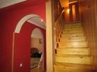 Смотреть фото Дома Дом, Готовый для проживания 38011665 в Курске