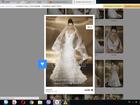 Увидеть фото Свадебные платья Свадебное платье 38355108 в Курске