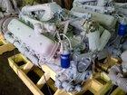 Новое фотографию Автосервисы Двигатели и запчасти ямз, язда, тмз, маз, краз, мтлб, мтлбу, газ 71, газ 39034 38694464 в Курске