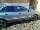 Audi 80 Седан в Курске фото