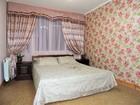 Смотреть изображение  Отдых на море в Сочи, Лазаревское 2-х комнатная квартира ждет гостей, 38793518 в Курске