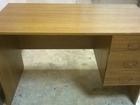 Смотреть foto  продам стол и стул 38810574 в Курске