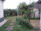 Скачать foto  Продается загородный дом в центре села 39878263 в Белгороде