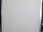 Новое фото  Светильник светодиодный ULP-6060-40/DW prom-3 silv 39997535 в Курске