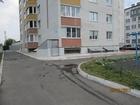 Новое фото  продам помещение свободного назначения 43301277 в Курске