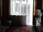 Увидеть фото Квартиры сдам квартиру на длительный срок 67804882 в Курске