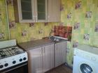 Новое изображение Аренда жилья Сдам 2 комнатную квартиру 67865183 в Курске