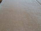 Скачать foto Мебель для гостиной Продаётся диван в хорошем состоянии 68640113 в Курске