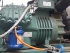 Просмотреть foto Разное Холодильные компрессоры Bitzer 69049251 в Курске