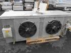 Свежее изображение Разное Воздухоохладитель Alfa Laval 23кВт 69049259 в Курске