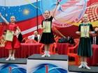 Новое изображение Поиск партнеров по спорту Ищу партнера по спортивным бальным танцам 70196247 в Курске
