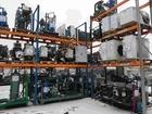 Уникальное фото Разное Скупка и демонтаж холодильного оборудования 73193027 в Курске