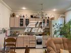 Продам уютную 1 комнатную квартиру (студию) по ул.Радищева д