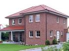 Увидеть foto  Строительство домов из СИП панелей 82602405 в Курске