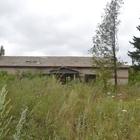 Продажа здания в д, Березка