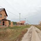 Земельные участки под ИЖС в районе деревни Гремячка