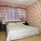 Отдых на море в Сочи, Лазаревское 2-х комнатная квартира ждет гостей