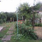 Продается загородный дом в центре села
