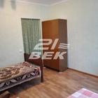 Продам большую комнату в общежитии 20 метров . В комнате раз