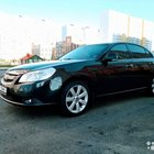 Chevrolet Epica 2.0 AT, 2012, 149 000 км