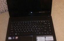 продам Acer aspire 4738zg