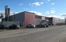Продам помещения свободного назначения 6800 кв. м.