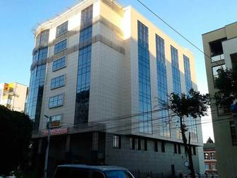 Новое foto Коммерческая недвижимость Сдам в аренду здание 37201108 в Курске