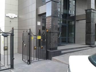 Скачать фотографию Коммерческая недвижимость Сдам в аренду здание 37201108 в Курске