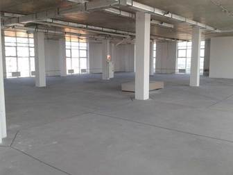 Просмотреть фотографию Коммерческая недвижимость Сдам в аренду здание 37201108 в Курске