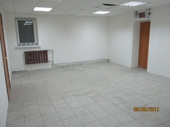 Новое foto  продам помещение свободного назначения 43301277 в Курске