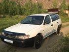 Toyota Caldina 2.0AT, 1997, 308895км