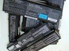 Смотреть фотографию  Куплю нерабочие аккумуляторы от ноутбуков 33880462 в Кызыле