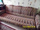 Скачать бесплатно фото Мягкая мебель диван-книжка 33938159 в Кызыле