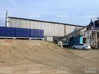 Фотография в Строительство и ремонт Разное Характеристики установки   Производительность, в Кызыле 5425000