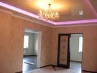 Фотография в Строительство и ремонт Ремонт, отделка Ремонт квартир, домов офисов и других помещений! в Лабинске 500
