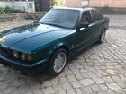 BMW 5 серия 2.0МТ, 1993, 200000км