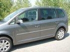 Фотография в Авто Продажа авто с пробегом продается, обмен не предлагать, звонить по в Лангепасе 500000
