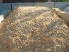 Скачать изображение Строительные материалы Песок оэмк, сгок, (мытый, строительный) от, 1,5 т, р, Щебень (все фракции) от 2,5тыс, руб, щебневый отсев 1,4тыс, руб, керамзит 800 руб/куб, чернозем, дрова, 59365679 в Лебедяни