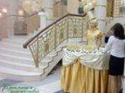 Скачать бесплатно изображение Организация праздников Яркое дополнение к празднику-Леди фуршет 33627062 в Ленинск-Кузнецком