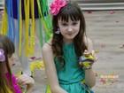 Смотреть фотографию Организация праздников Песочная церемония на детский праздник 37389670 в Ленинск-Кузнецком