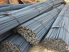 Арматура строительная стальная диаметр 10-12-14-16