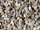 Свежее foto Строительные материалы щебень доломит, песок , Доставка по городу и области, 66441343 в Льгове