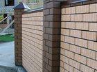 Смотреть фотографию Строительство домов Строительство в России 32379898 в Липецке