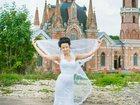 Скачать foto Свадебные платья Шикарное свадебное платье 32391701 в Липецке