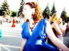 Смотреть фотографию  Выпускное платье 32870626 в Липецке